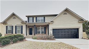 Photo of 5985 Sparrow Lane, Cumming, GA 30028 (MLS # 6645798)