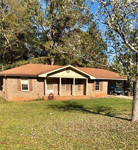 Photo of 224 Edith Lane NW, Lilburn, GA 30047 (MLS # 6810798)