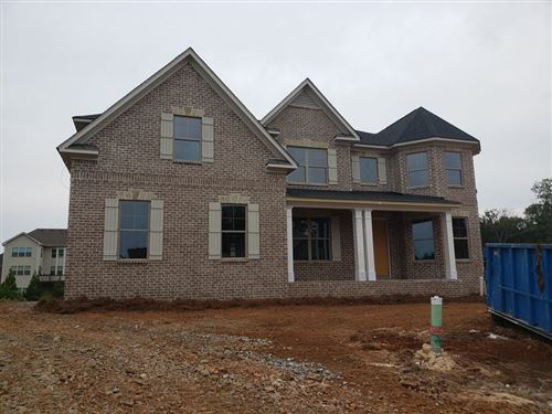Photo of 2025 Shoal Crest Way, Cumming, GA 30041 (MLS # 6569799)