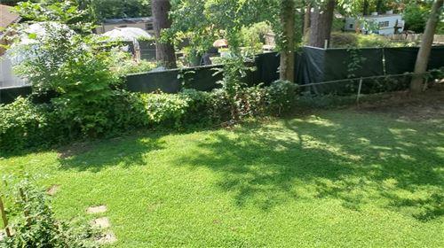 Tiny photo for 2352 Terrell Drive, Chamblee, GA 30341 (MLS # 6888799)