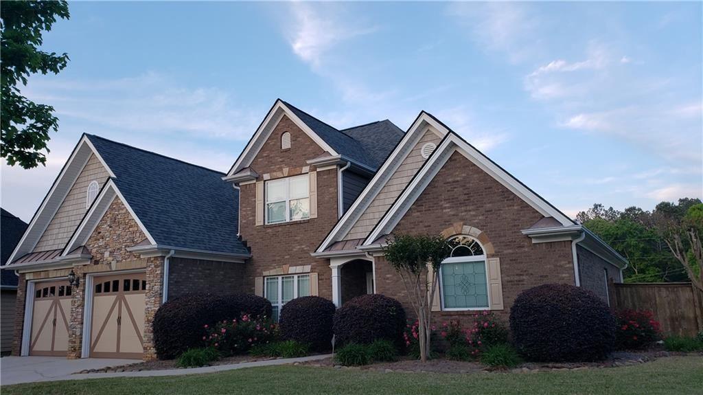 2696 Oakberry Drive, Lawrenceville, GA 30045 - MLS#: 6878799