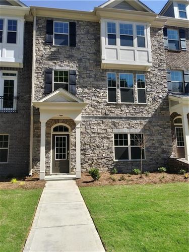 Photo of 1003 Belle Avenue #3, Roswell, GA 30076 (MLS # 6709801)