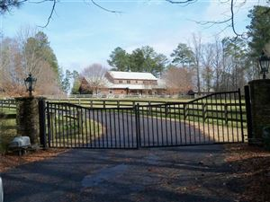 Photo of 255 Settlement Lane, Alpharetta, GA 30004 (MLS # 6520802)