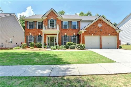Photo of 5018 Bethpage Drive, Suwanee, GA 30024 (MLS # 6733802)