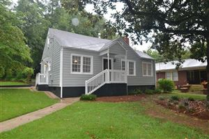 Photo of 274 Memorial Terrace SE, Atlanta, GA 30316 (MLS # 6077803)