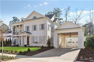 Photo of 2120 Canton View, Alpharetta, GA 30009 (MLS # 6120803)