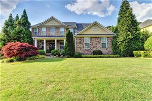Photo of 2670 Brentwood Estates Court, Cumming, GA 30041 (MLS # 6557803)