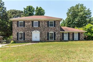 Photo of 2969 Marlin Drive, Chamblee, GA 30341 (MLS # 6561803)