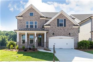 Photo of 1086 Hannaford Lane, Johns Creek, GA 30097 (MLS # 6602803)