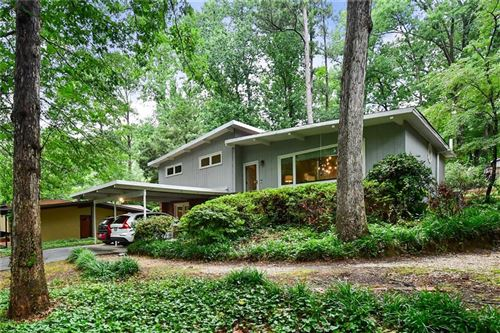 Main image for 1696 Wawona Terrace NE, Brookhaven, GA  30319. Photo 1 of 37