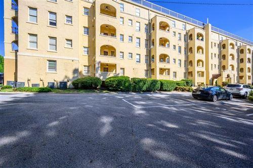 Tiny photo for 2855 Peachtree Street NE #302, Atlanta, GA 30305 (MLS # 6869803)