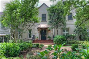 Photo of 2525 Peachtree Road NE #15, Atlanta, GA 30305 (MLS # 6581804)