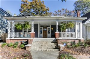 Photo of 347 Josephine Street NE, Atlanta, GA 30307 (MLS # 6645804)