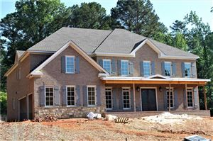 Photo of 212 Windsor Green Court, Canton, GA 30115 (MLS # 6557805)