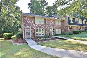 Photo of 2327 Northlake Court NE, Atlanta, GA 30345 (MLS # 6608805)