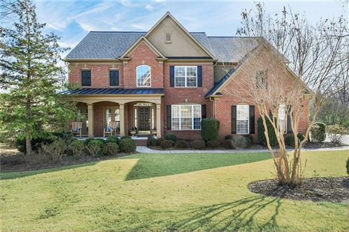 Photo of 5223 Enniskillen Court, Suwanee, GA 30024 (MLS # 6653807)