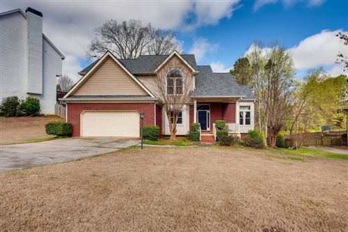 Photo of 2904 Volland Grove Trail, Lawrenceville, GA 30043 (MLS # 6701807)