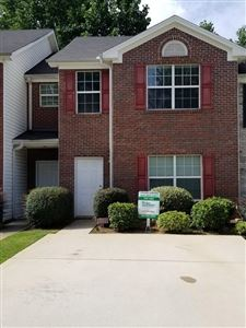 Photo of 3004 WESTERN SUNSET Court, Decatur, GA 30034 (MLS # 6585808)
