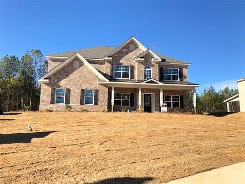 Photo of 2921 Centennial Drive NE, Conyers, GA 30013 (MLS # 6653808)