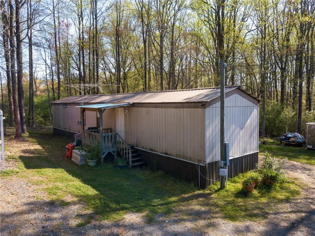 Photo of 5525 Crow Drive, Cumming, GA 30041 (MLS # 6866808)