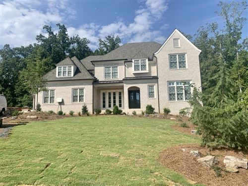 Photo of 5142 Boulder Bluff Way, Suwanee, GA 30024 (MLS # 5864809)