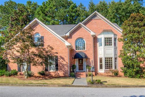 Photo of 1524 Regency Walk Drive, Decatur, GA 30033 (MLS # 6794810)