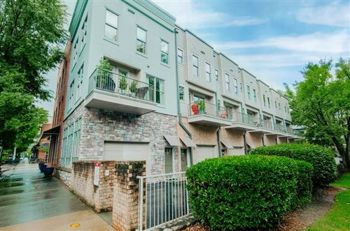 Photo of 1963 Hosea L Williams Drive SE #201, Atlanta, GA 30317 (MLS # 6729811)