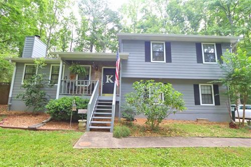 Photo of 4073 Westview Street, Douglasville, GA 30135 (MLS # 6733812)