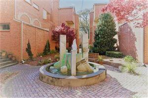 Photo of 751 Piedmont Avenue NE #5, Atlanta, GA 30308 (MLS # 6631813)