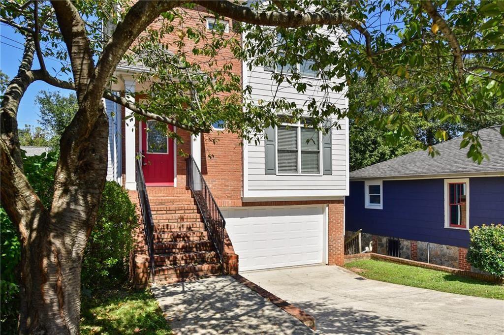Photo of 170 Tuskegee Street SE, Atlanta, GA 30315 (MLS # 6949813)