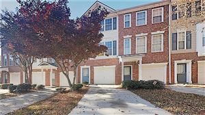 Photo of 2242 Dillard Crossing, Tucker, GA 30084 (MLS # 6645814)