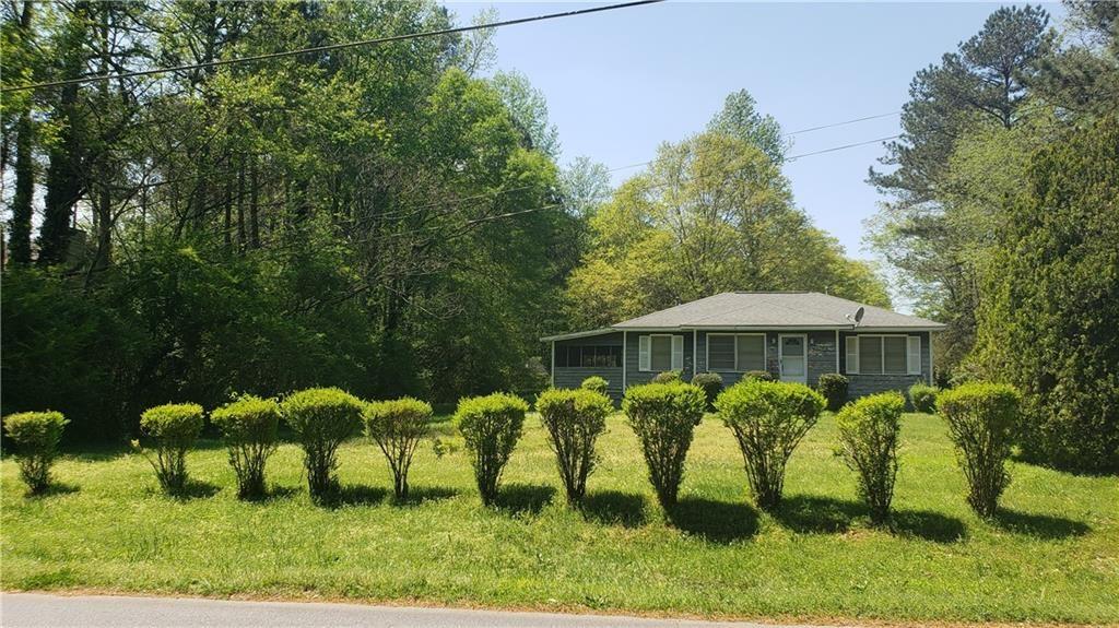 2764 Horseshoe Bend Road SW, Marietta, GA 30064 - MLS#: 6869814