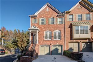 Photo of 2691 Derby Walk NE, Atlanta, GA 30319 (MLS # 6645815)