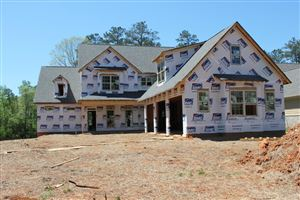 Photo of 6366 Granbury Walk, Acworth, GA 30101 (MLS # 6537816)