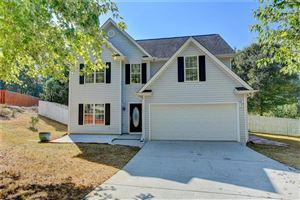 Photo of 5794 Dexters Mill Place, Buford, GA 30518 (MLS # 6627816)