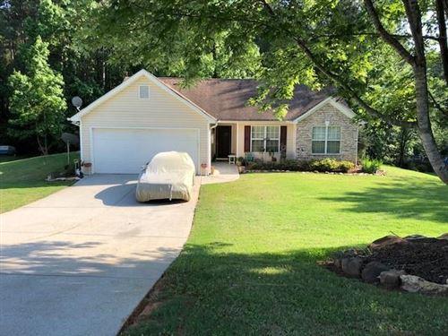 Photo of 1440 Elliotts Lane, Auburn, GA 30011 (MLS # 6732816)