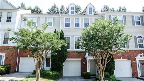Photo of 3977 HOWELL PARK Road, Duluth, GA 30096 (MLS # 6745816)