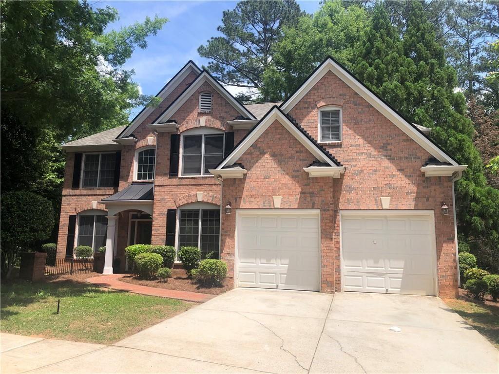 1681 Reserve Way, Decatur, GA 30033 - MLS#: 6870816