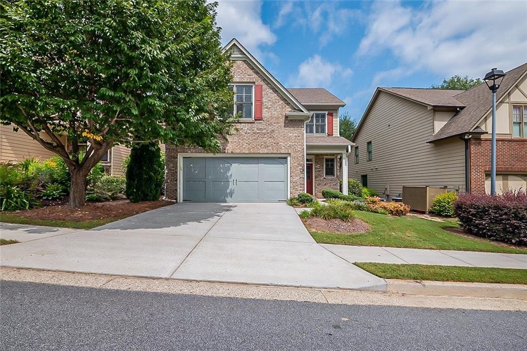 118 Cornerstone Place, Woodstock, GA 30188 - MLS#: 6925816