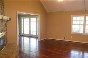 Tiny photo for 1470 Redd Road, Alpharetta, GA 30004 (MLS # 6035817)