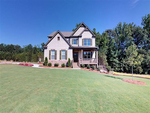 Photo of 15 Eastcreek Court, Dallas, GA 30132 (MLS # 6653817)
