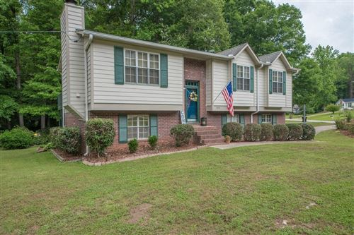 Photo of 3555 W Melissa Lane, Douglasville, GA 30135 (MLS # 6729817)