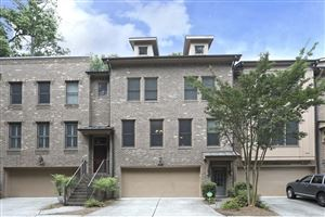 Photo of 3344 Chestnut Woods Circle #3344, Doraville, GA 30340 (MLS # 6579818)
