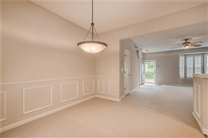 Tiny photo for 5715 Reps Trace, Norcross, GA 30071 (MLS # 6568819)
