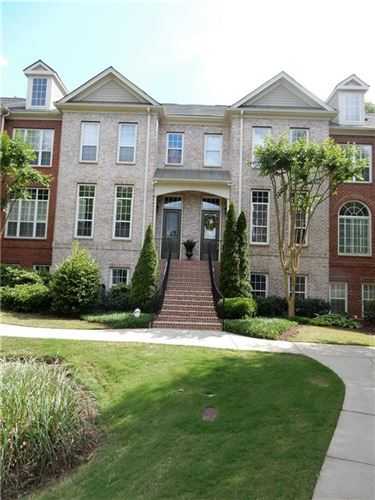 Photo of 1132 Providence Place, Decatur, GA 30033 (MLS # 6768819)
