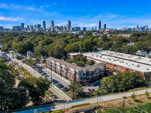 Photo of 174 Chester Avenue #54, Atlanta, GA 30316 (MLS # 6862820)