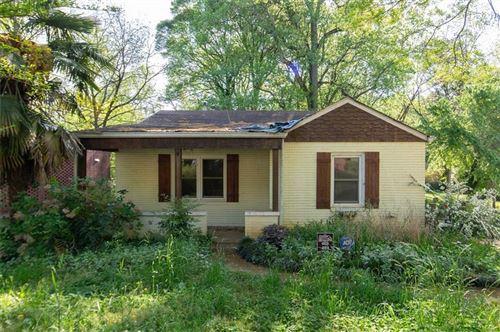Photo of 424 GREENCOVE Lane SE, Atlanta, GA 30316 (MLS # 6868820)