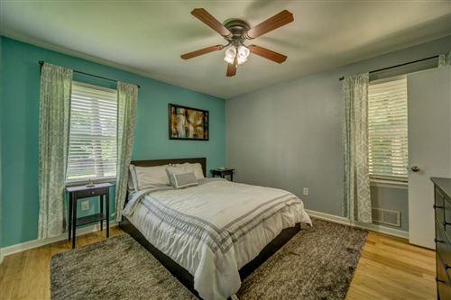 Tiny photo for 3716 N Druid Hills Road, Decatur, GA 30033 (MLS # 6740821)
