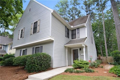 Photo of 4155 N Gloucester Place, Chamblee, GA 30341 (MLS # 6744821)
