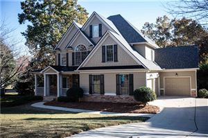 Photo of 408 Mill Crossing, Canton, GA 30114 (MLS # 6644822)